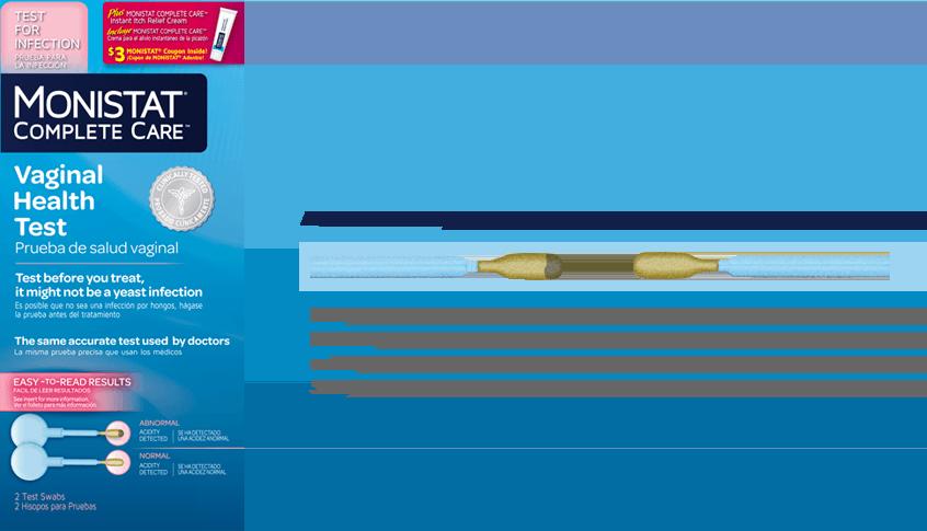 header-vaginal-health-test--2016-09-15.png